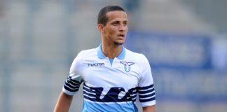 barcelona-empresário-de-Luiz-Felipe-fala-sobre-a-saída-do-jogador-da-Lazio