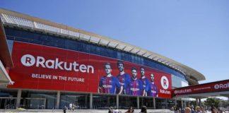 Lenda-da-Inglaterra-revela-que-negociou-com-Barcelona-e-Real-Madrid