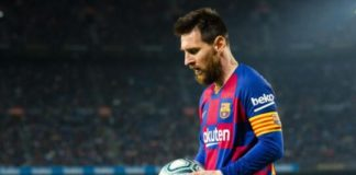 Barcelona-Manchester-City-tentará-assinar-Messi-com-plano-da-MLS