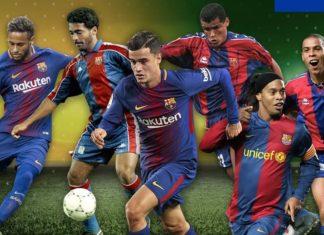 Veja-de-quais-clubes-brasileiros-o-Barcelona-buscou-mais-jogadores
