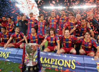Barcelona-relembra-o-título-da-Liga-dos-Campeões-de-2010-11