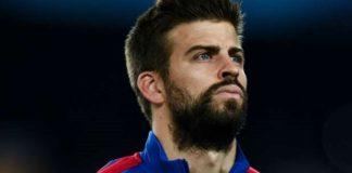 Piqué-minimiza-as-esperanças-de-titulo-do-Barcelona-depois-do-empate