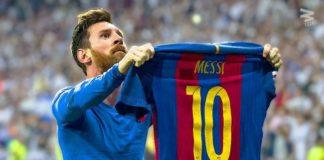 Barcelona-fica-em-segundo-no-ranking-de-clubes-da-UEFA