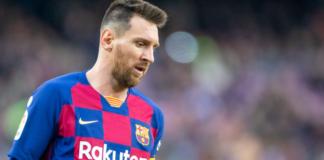 Bayern-é-o-adversário-mais-provável-do-Barcelona-na-Liga-dos-Campeõe