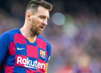 Lionel-Messi-informou-ao-Barcelona-que-deseja-sair-de-graça