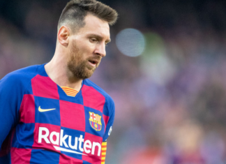 Barcelona-Koeman-responde-as-críticas-de-Setién-a-Lionel-Messi