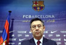 Bartomeu-não-tem-planos-de-renunciar-a-presidência-do-Barcelona