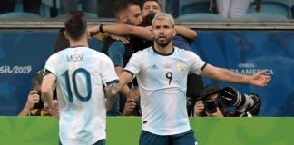 Kun-Agüero-sai-em-socorro-de-Messi-em-meio-a-mais-criticas-da-argentina