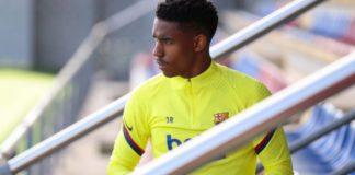 West-Ham-está-interessado-no-Junior-Firpo-do-Barcelona-segundo-jornal