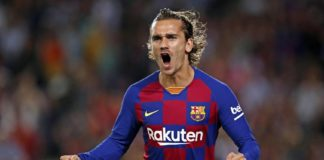 Barcelona-Manchester-United-e-PSG-vao-batalhar-por-Antoine-Griezmann