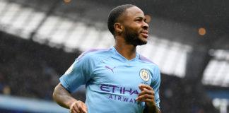 Barcelona-avalia-a-contratação-de-Raheem-Sterlingdo-Manchester-City