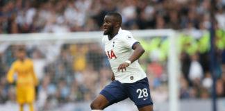Ndombélé-do-Tottenham-perto-do-Barcelona-Mourinho-é-o-motivo