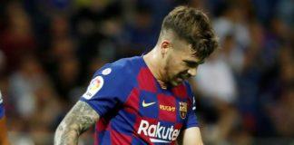 Carles-Pérez-revela-que-se-machucou-com-o-Barcelona