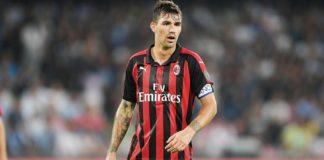 Romagnoli-do-AC-Milan-surge-como-opção-para-o-Barcelona