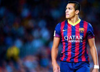 Por-que-Alexis-Sánchez-não-conseguiu-ter-sucesso-no-Barcelona