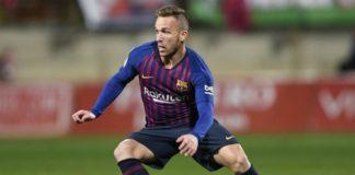 Barcelona-Arthur-Melo-não-tem-intenção-de-mudar-de-clube