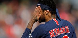 Leonardo-fala-sobre-Neymar-deixar-o-PSG-e-ir-para-o-Barcelona