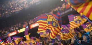 Dia-de-jogo-Getafe-x-Barcelona-tudo-sobre-a-partida-e-os-times