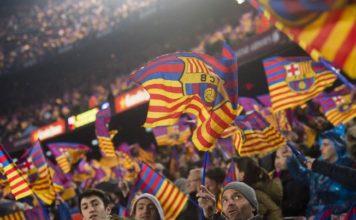 Dia-de-jogo-Barcelona-x-Real-madrid-tudo-sobre-a-partida-e-os-times