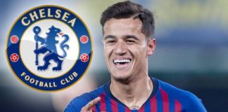 Barcelona-e-Chelsea-negociam-um-empréstimo-para-Philippe-Coutinho