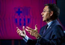 Barcelona-faz-nova-proposta-por-Sergiño-Dest-do-ajax