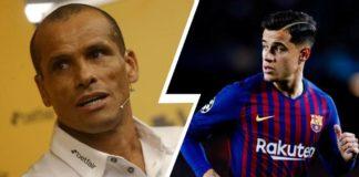 Barcelona-Rivaldo-apoia-a-ida-de-Philippe-Coutinho-ao-Chelsea