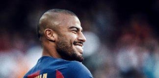Barcelona-Torino-e-West-Ham-buscam-a-contratação-de-Rafinha