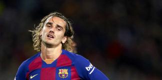 barcelona-o-que-deu-errado-com-griezmman