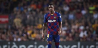 Roma-interessada-no-lateral-esquerdo-do-Barcelona-Júnior-Firpo