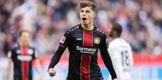 Barcelona-entra-na-briga-por-kai-Kavertz-do-Bayern-lLeverkusen