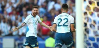 Lionel-Messi-e-convocado-pela-Argentina-para-as-eliminatorias-da-Copa-do-Mundo