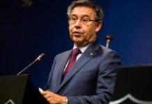 O-ex-presidente-do-Barcelona-Josep-Maria-Bartomeu-foi-preso