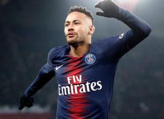 Barcelona-pai-de-Neymar-ele-decide-aonde-vai-jogar