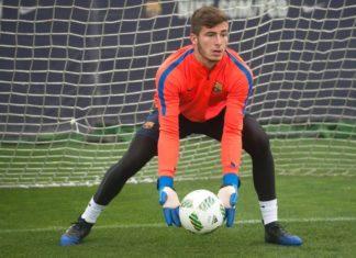 Iñaki-Peña--pretende-deixar-Barcelona-por-empréstimo-em-janeiro