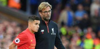 Negado-Liverpool-informa-a-Philippe-Coutinho-que-não-vai-contratá-lo-diz-jornal