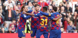Villarreal-x-Barcelona-provável-escalação-do-Barça