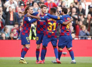 Barcelona-vence-o-Real-Valladolid-e-segue-colado-no-lider-da-La-Liga