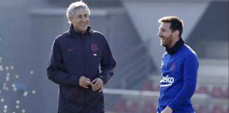 E-agora-Setién-afirma-que-não-sabia-de-cláusula-que-permite-Messi-rescindir-seu-contrato