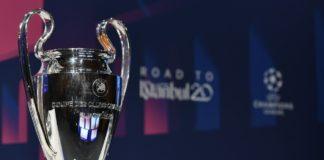 Barcelona-Champions-League-será-decidida-em-jogos-individuais-e-com-portões-fechados