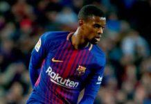 Volta-por-cima-Nelson-Semedo-renovará-seu-contrato-com-o-Barcelona