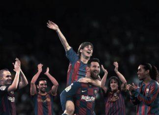 15-Anos-do-primeiro-gol-de-Lionel-Messi-pelo-Barcelona