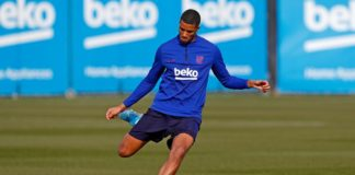 Real-Madrid-quer-roubar-a-estrela-jovem-do-Barcelona-Xavier-Mbuyamba