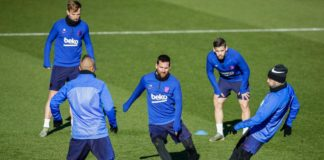 Barcelona-divulga-lista-de-convocados-para-a-partida-contra-o-Sevilla