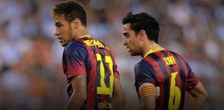 Xavi-o-Barcelona-tem-que-esquecer-Aubameyang-e-mane-e-buscar-Neymar