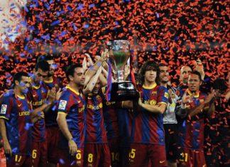 Dez-anos-da-histórica-campanha-de-99-pontos-do-Barcelona