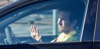 Barcelona-Tusquets-eu-nunca-disse-que-teria-vendido-Lionel-Messi