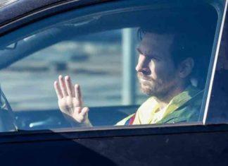 Barcelona-Lionel-Messi-fez-mais-uma-doação-incrível-no-combate-ao-coronavÍrus-na-Argentina