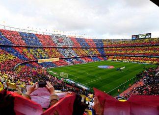 Barcelona-quer-criar-mosaico-para-o-jogo-contra-o-Atlético-Madrid