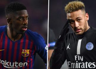Rivaldo-o-interesse-do-PSG-em-Dembélé-e-uma-oportunidade-para-o-Barcelona-trazer-Neymar-de-volta