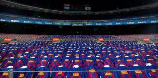 Barcelona-cogita-o-retorno-da-torcida-ao-Camp-Nou